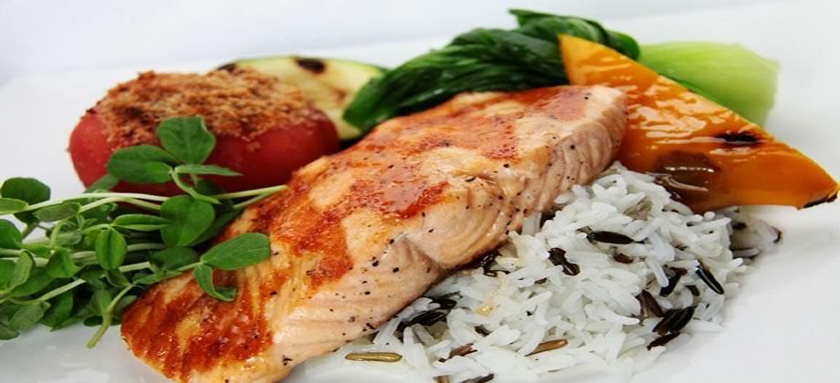 Dinner Menu Mrs Mitchell S Restaurant